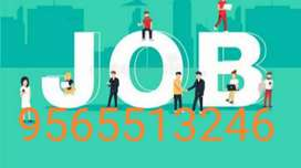 Join home based job data typing work