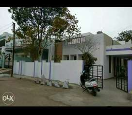 House sale in vijay nagar 2600ft