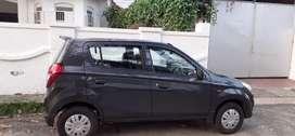 Maruti alto 800 for sale