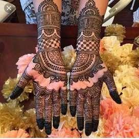 Stylishly designer Zainab store contact me