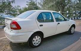 Ford Ikon 1.3 EXi, 2011, Petrol