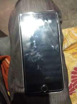 I kall K1 New mobile