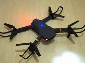 Drone Kamera WiFi Eachine-58 (BARU)