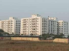 2000srfts premium villa plot in chennai GUDUVANCHERY city limits nr