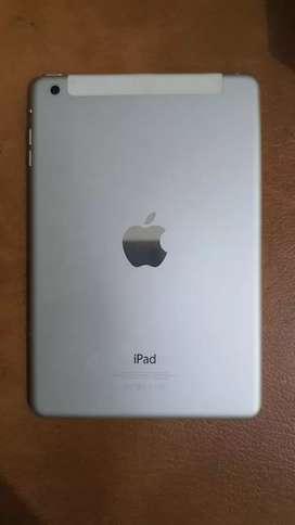 iPad mini 1 64gb