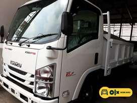 [Truck Baru] Jual Isuzu ELF Murah Dp 10 jt-an