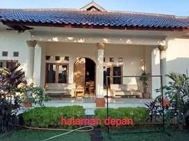 Dijual Rumah di daerah Ciledug Pondok Kacang/Pondok Aren Tangerang