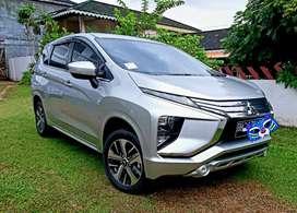Mitsubishi Xpander Sport Mt 2019/2020
