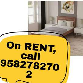 We Provide Furniture and Appliances on Rent on Rent on