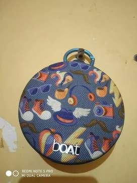 Boat stone 260