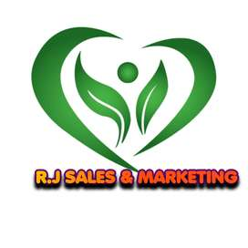 Experience sales mane