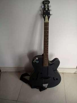 Grason guitar