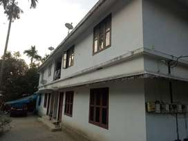 Kalpetta 6 K Monthly rental Apartments