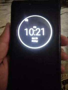 Intex power 3g phone   16gb   2gb