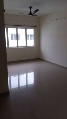 3 BHk Semi-furnished Near Vandalur Highway