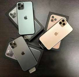 All apple iPhone new models are available all accessories call me now