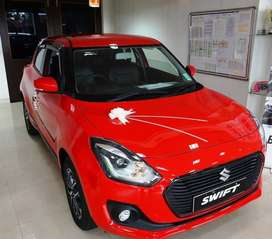 NEW CAR SWIFT DIZIER IN LOWEST DOWNPYMENT