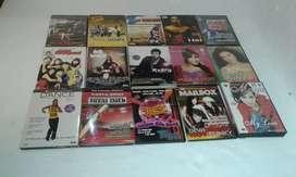 VCD original Film Indonesia