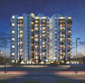 90% Lonable Luxury Flats with all amenities at mansarovar jaipur