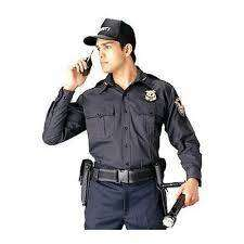 URGENT REQUIRED SUPERIOR FOR SECURITY GUARDS