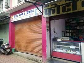 Shop no 14 nnj market