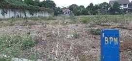 Kavling Tanah Area Toll Bogor Bangun Rumah Hemat 150 Jt