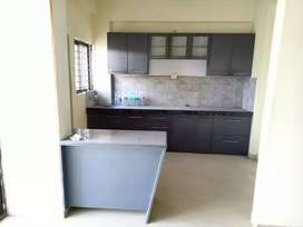 3bhk flat rent-Burdi*Civil line*Mankapur*LIC Sq*wadi*K T nagar*Jariptk