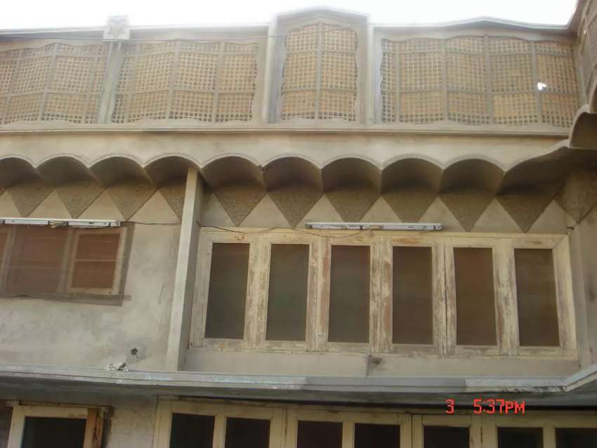 House for sell in jcd 0