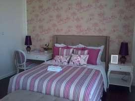 Custom furniture dan interior