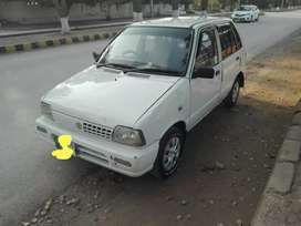Rs. 490000. only for serious buyers