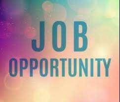 Sales Associate / Business Development Officer