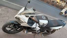 R15 old addition for sale