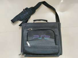 PS2 console for sale