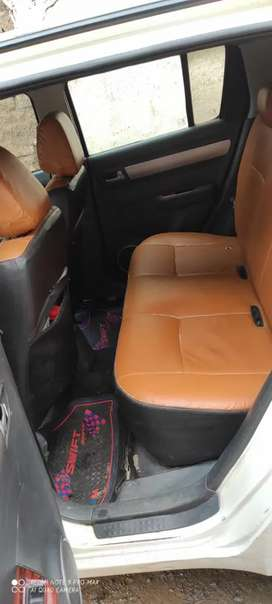 Maruti Suzuki Swift 2009 Diesel 137000 Km Driven
