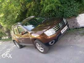I brought new car maruti gypsy