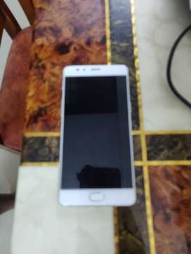 One Plus 3T Perfect condition, no damages at all