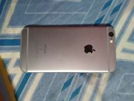 IPhone 6s 64 Gb 100%Battery Health