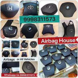 Adharsh nagar aurangabad We Supply Airbags and
