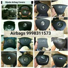 Aurangabad Only Airbag Distributors of Airbags In