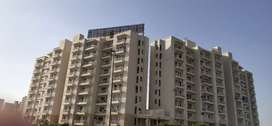 Best location Flat in Suncity Heights Rohtak.