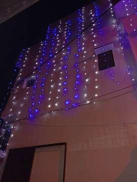 50  Guzman house for rent in Jeevangarh Aligarh