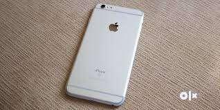 i phone 6s model unlocked 128gb rom ios version cod at 0