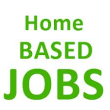 Data entry job vacancy available /Part time Jobs