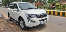 Mahindra Xuv500 XUV500 W10, 2015, Diesel