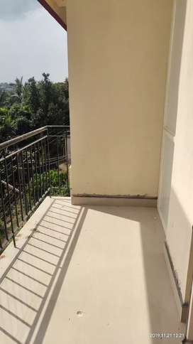 For rent Konchady