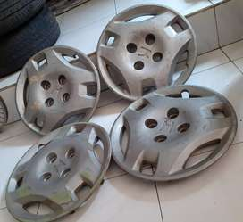 Wheeldop honda crv gen 1 th 1996-1998