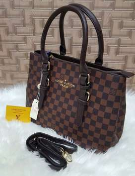 Fancy Quality Ladies Bags