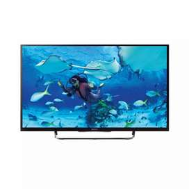 "24"" normal Led TV"