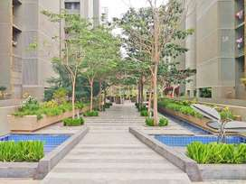 2 BHK Pent House Gala Heaven For Sell
