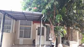 Rumah Simongan Bukit Wahit Regency Semarang